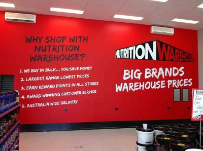 12. nutrition warehouse (1)