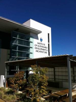 20. Bond Institute